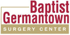Baptist Germantown Surgery Center