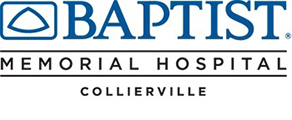 BMH Collierville